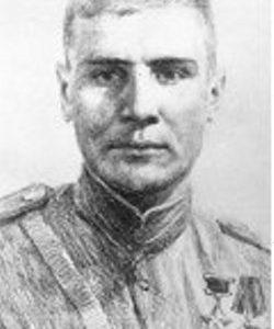 Мемориальная доска Евгению Константиновичу Кремлёву
