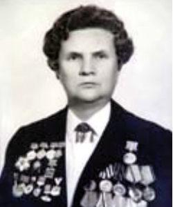 Мемориальная доска Галине Павловне Хохловой Мемориальные доски Кургана