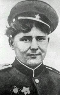 Мемориальная доска Николаю Ивановичу Радионову
