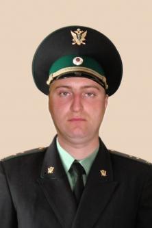 Мемориальная доска Михаилу Анатольевичу Малинникову